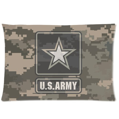 Kids Army Bedding