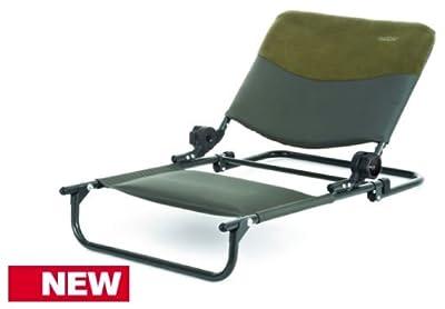 Trakker RLX Bedchair Seat from Trakker