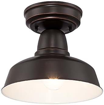 lighting ceiling fans ceiling lights close to ceiling lights. Black Bedroom Furniture Sets. Home Design Ideas