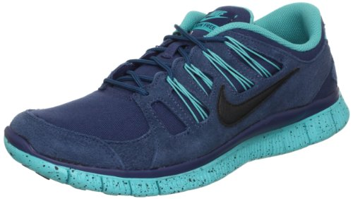 detailed look 25fa2 2a5cf Nike Free 5 0 EXT Men s Running Shoes 580530 431 size9 5