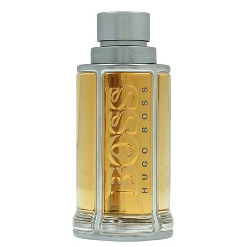 hugo-boss-boss-the-scent-agua-de-tocador-vaporizador-100-ml
