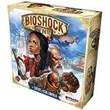 Bioshock Infinite Board Game