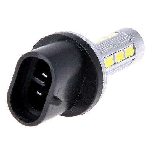 White High Power 880 7.5W Led Bulbs Fog Lamp Car Lamp Driving Light