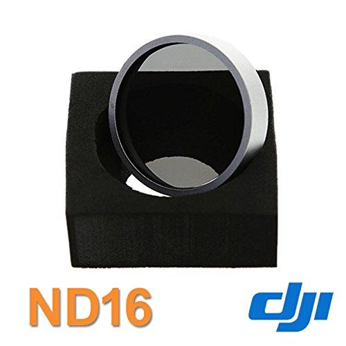 Genuine DJI Phantom 3 Part 56 Camera ND16 ND Filter