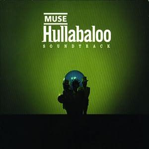 Muse - Hullabaloo - Amazon.com Music