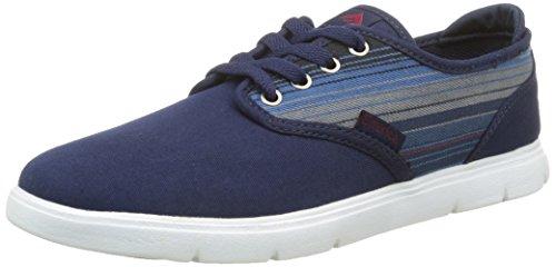 Emerica Men's Wino Cruiser LT Athletic Shoe