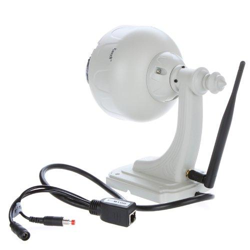 TOMTOP Wireless HD