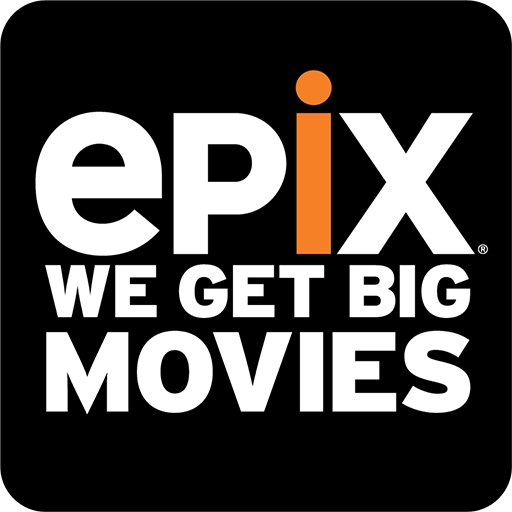 EPIX (Brand)