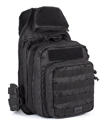 red-rock-outdoor-gear-recon-sling-pack-black-by-red-rock-outdoor-gear