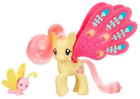 My Little Pony Friendship Is Magic Glimmer Wings Fluttershy günstig bestellen