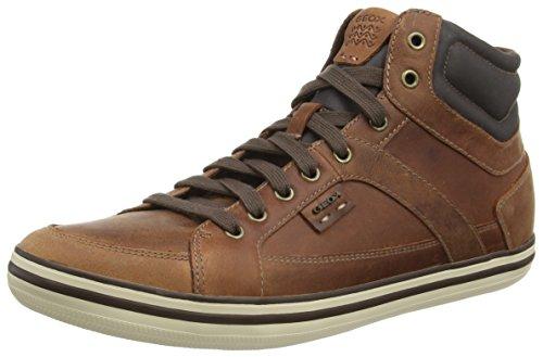 geox-mens-box14-fashion-sneaker-brown-46-eu-125-m-us