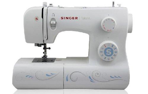 Macchine da cucire prezzi tutte le offerte cascare a for Prezzi macchine singer