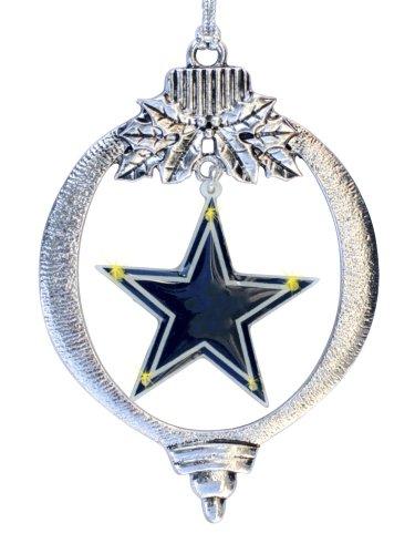 cowboys christmas lights dallas cowboys christmas lights