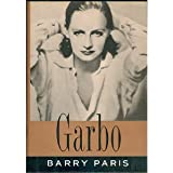 Garbo: A Biography