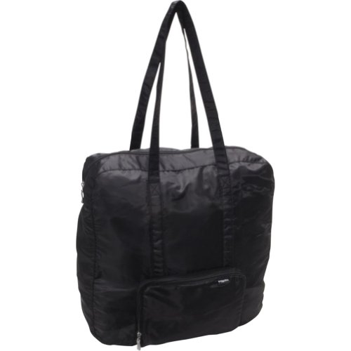 Baggallini-Medium-Zip-Out-Travel