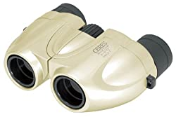 Kenko CERES 8x21 CF Binoculars