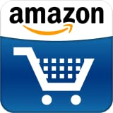 "Amazon Mobile (App) newly tagged ""tablet"""