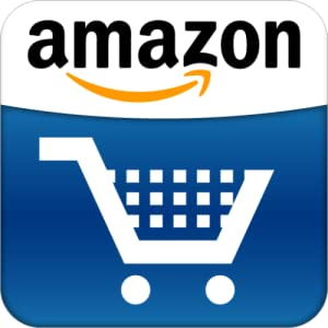 Amazon.com: Amazon Mobile: Appstore for Android