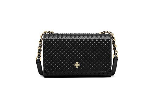 b740feca73e4 (click photo to check price). 5. Tory Burch Marion Embossed Leather  Shrunken Crossbody ...