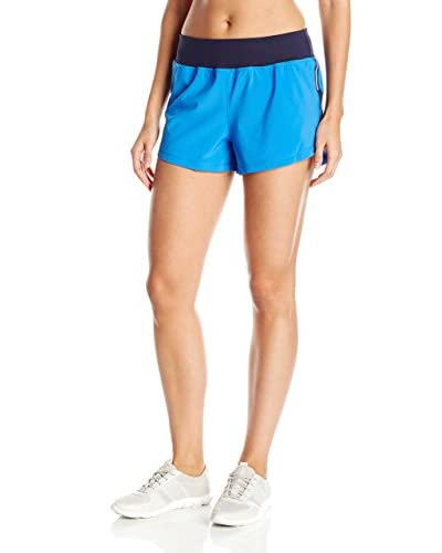 Under Armour Short Entrenamiento Run True