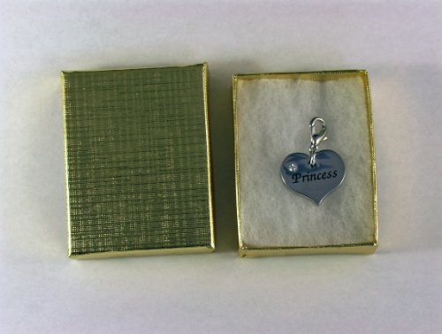 love-heart-name-charm-naomi-rhodium-looks-better-than-silver-cubic-zirconia-crystal