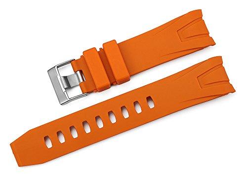 istrap-22mm-caoutchouc-fin-curved-bracelet-de-montre-watch-band-pour-omega-seamaster-planet-ocean-or