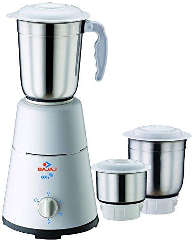 bajaj-gx-1-500-watt-mixer-grinder