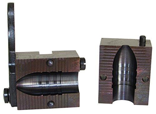 Lyman SC 575213 58 Cal. 510 Grains Black Powder Bullet Mould (Lyman Bullet Casting And Size compare prices)