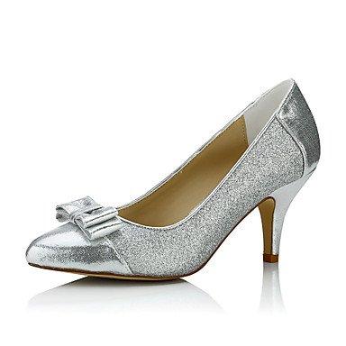 mujer-tacon-stiletto-confort-tacones-boda-vestido-fiesta-y-noche-purpurina-plata-silver-us65-7-eu37-