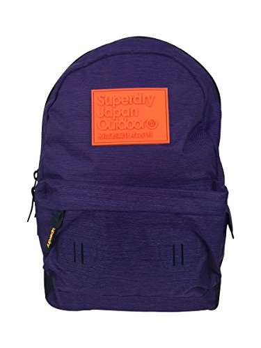 sac-a-dos-skittle-montana-superdry-purple