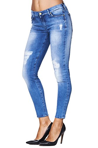 7-for-all-mankind-jeans-skinny-crop-miami-blue-distressed-blau-w28