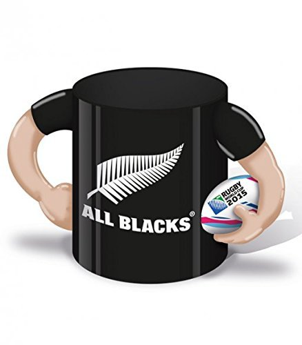rugby-ceramic-mug-new-zealand-all-blacks-2015-world-cup-player-arms-holding-ball