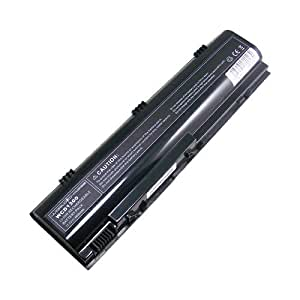 WorldCharge WCD-1300 Battery for Dell 1300, B120, B130, Latitude 120L