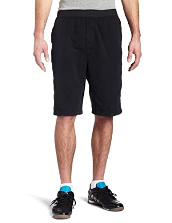 prAna Mens Mojo Short by prAna