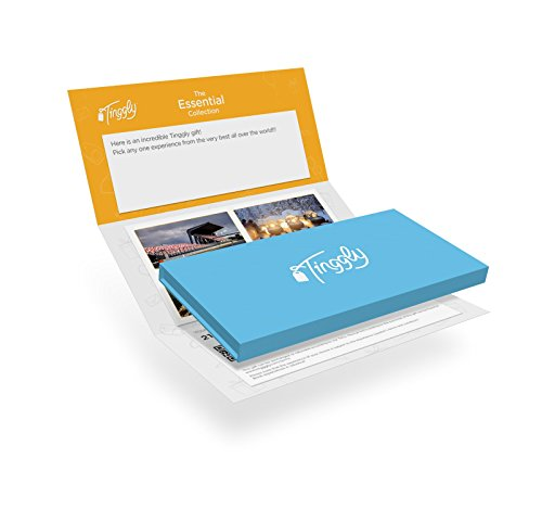 worldwide-experience-gifts-essential-tinggly-voucher-gift-card-in-a-gift-box