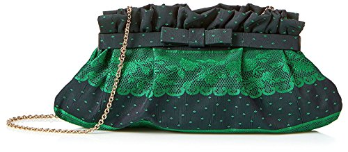 RED-Valentino-Womens-Crossbody-with-Bow-Emerald