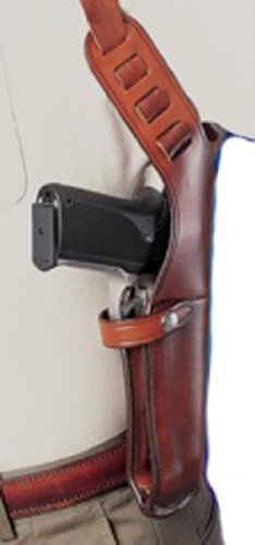 bianchi-x15-shoulder-holster-tan-right-hand-large