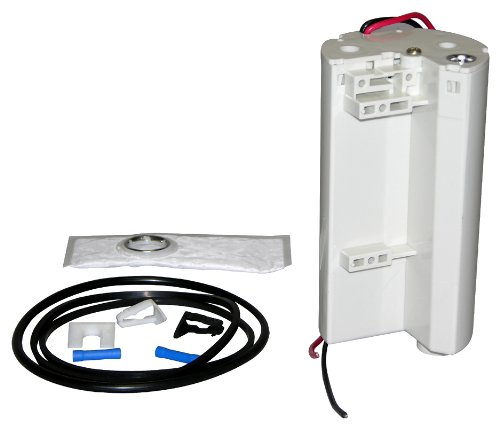 Airtex E2059MN Electric Fuel Pump