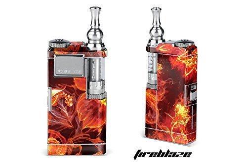 drape-pour-innokin-itaste-vtr-energie-vapeur-peau-autocollant-apv-vape-fireblaze