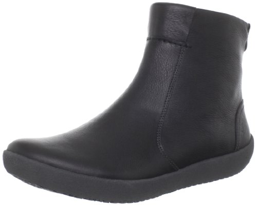 Camper 46557 Womens Boot