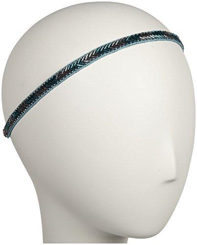 deepa-gurnani-skinny-chevron-bugle-bead-headwrap-turq-by-deepa-gurnani