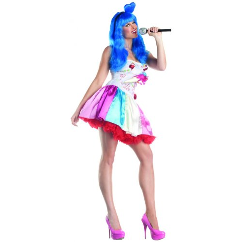 best cheap katy perry outfit for sale 2016 review best