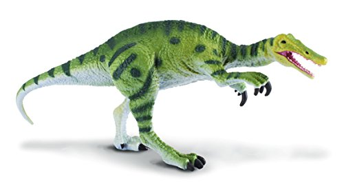 CollectA Baryonyx Dinosaur Toy