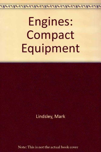 Engines: Compact Equipment