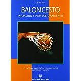 Baloncesto. Iniciación y perfeccionamiento (Herakles)