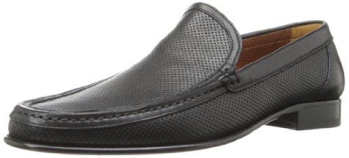 A Testoni Shoes Review