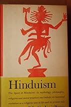 Hinduism by Louis Renou