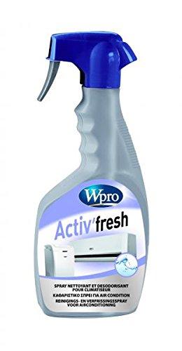 spay-nettoyant-et-desodorisant-pour-climatiseur-spray-acs500-en-500ml
