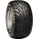 Duro DI2020 Scorcher Rear Tire - 18x10-10/--