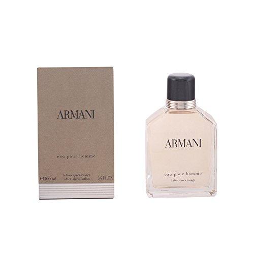 Armani 52221 Dopobarba